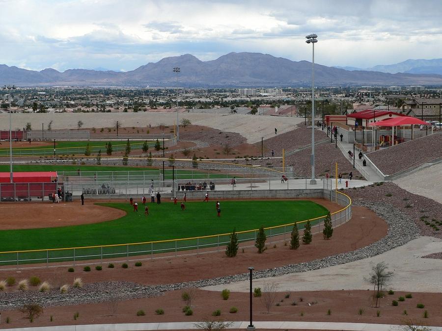 Softball Field Wallpaper kb Jpeg Softball Field